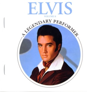 a_legendary_performer_8_front