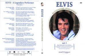 A_Legendary_Performer_Vol__5_-DVD