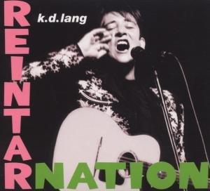 album-kd-lang-Reintarnation