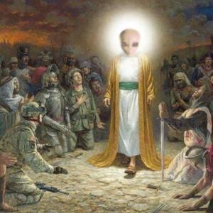 Alien_Jesus-300x300