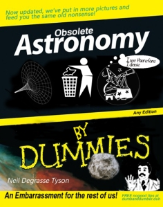 astronomy_by_dummies_by_pavalo-d83iexw