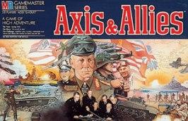 AxisAndAlliesBox