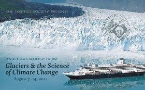 banner-AlaskaCruise-20111