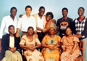 Barack_Obama's_Kenyan_relatives