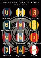 battlestar_galactica___twelve_colonies_pins_by_marekmaurizio-d55sf87