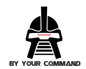 battlestar_galactica_tshirt_by_your_command_16__24135_zoom