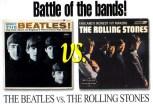 Beatle_Stones