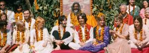 BeatlesInIndia_photo