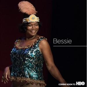 bessie-latifah