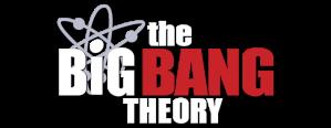 Big_Bang_Theory_Logo