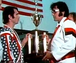 Bill-Wallace-Elvis-karate-