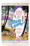 blue_hawaii_poster_1_small
