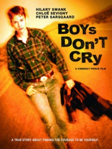 BoysDontCry-PosterArt