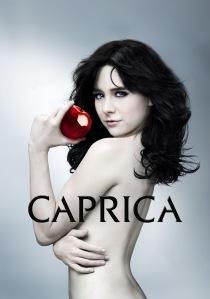 caprica-54bb08a9dc96f