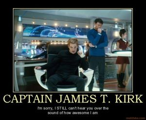 captain-james-t-kirk-james-kirk-star-trek-parody-abrams-movi-demotivational-poster-1224689973
