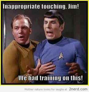 Captain-Kirk-what-are-you-doing-to-Spok