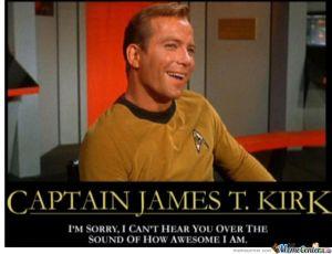 captain-kirk_o_1105335