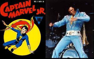 captain-marvel-jr-elvis