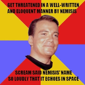 captain_kirk_meme__screaming_by_jackson889-d37152y