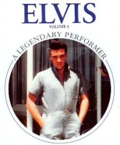 cd_legendary5_cover