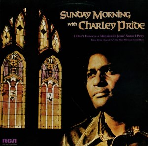 Charley-Pride-Sunday-Morning-Wi-457969