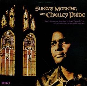 Charley-Pride-Sunday-Morning-Wi-457969