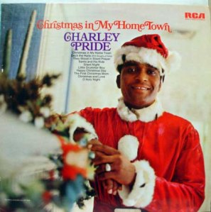 charleypride-christmasinmyhometown