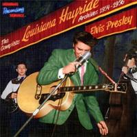 complete-louisiana-hayride-archives-elvis-presley-cd-cover-art