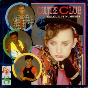 Culture-Club-Colour-By-Numbers-543921