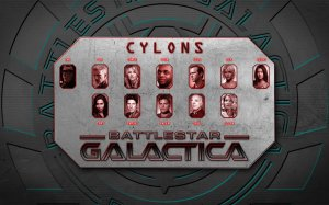 Cylon_Models_2_0_by_DivineDesign-1