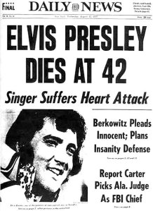 daily_news-presley_dead-res