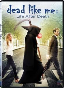 DeadLikeMe-LifeAfterDeath