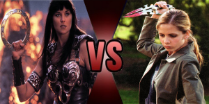 death_battle___xena_vs_buffy_by_volts48-d8ow9my