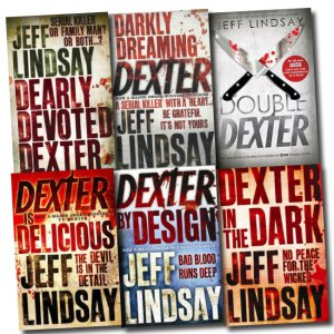 Dexter6bks