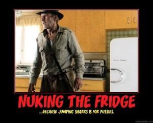 divertente,film,indianajones,ironica,mcs,poster-8fff0cb73cfe37d1e47c28f5b5cbafa5_h