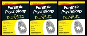 dumbing-up-writing-forensic-psychology-dummies-david-canter