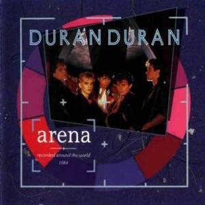 duran-duran-arena-front-cover-47608