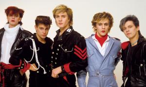 Duran-Duran_cover1
