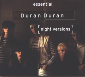 Duran_duran_night_versions_albumcover