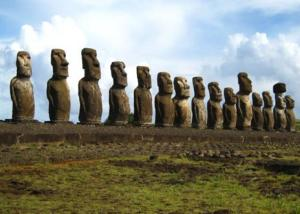 easter-island-statue-bodies-3