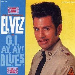 el-vez-gi-ay-ay-blues