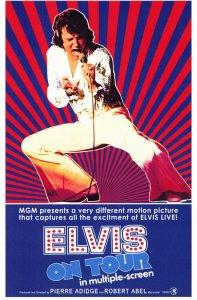 elvis-on-tour-movie-poster-1972-1020144199