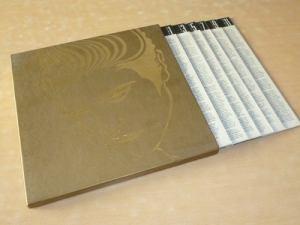 elvis-presley-a-golden-celebration-caja-6-vinilos-americanos-14876-MLA20091926453_052014-O