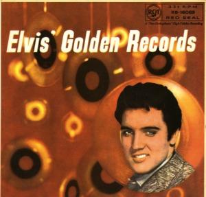elvis-presley-elvis-golden-records-rb-16069-gatefold-sleeve-rca-victor-red-seal-45502-p