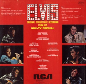 elvis-presley-elvis-nbc-tv-special-rd-8011-large-orange-label-mono-[3]-42945-p
