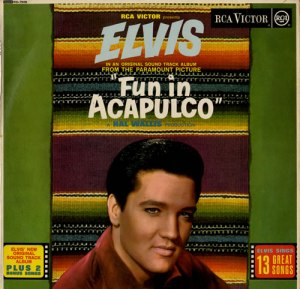 Elvis-Presley-Fun-In-Acapulco--555599