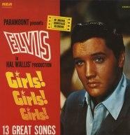 Elvis-Presley-Girls-Girls-Girls-369504