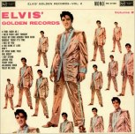 Elvis-Presley-Golden-Records-Vo-470348