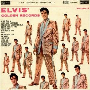 Elvis-Presley-Golden-Records-Vo-470348