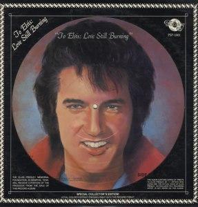 Elvis-Presley-Love-Still-Burnin-71416